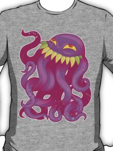 Ultros! T-Shirt