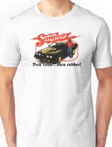 """""""F"""" Fires Unisex T-Shirt"""