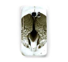 Badger's Brains Samsung Galaxy Case/Skin
