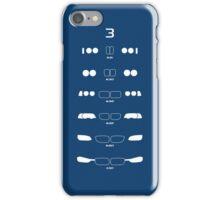 3 Heritage (E21, E30, E36, E46, E90, F30) iPhone Case/Skin