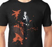 Fonz Solo Unisex T-Shirt