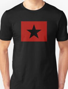Star of Che T-Shirt