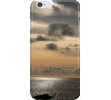 Sunset 1 iPhone Case/Skin
