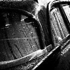 Classic Rain by Paul Todd
