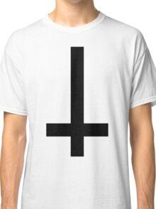 Anti Cross Classic T-Shirt