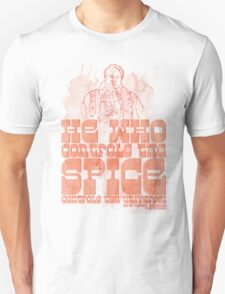 The Spice T-Shirt