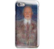 Don Cherry iPhone Case/Skin