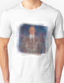 Don Cherry Unisex T-Shirt