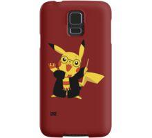 The New Kid in Gryffindor Samsung Galaxy Case/Skin