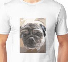 Fester Face Unisex T-Shirt