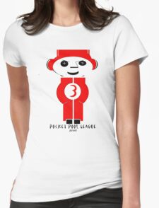 Pocket Pool (Red Ball #3) T-Shirt