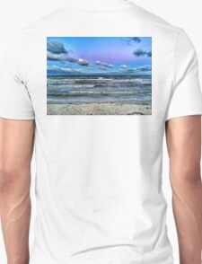 The elements came to me T-Shirt