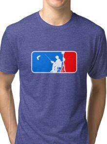 ML FPV Tri-blend T-Shirt