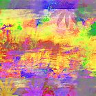 Abstract & Colours. by Vitta