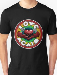 Love Again T-Shirt