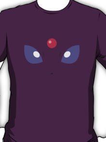 Pokemon - Espeon / Eifie T-Shirt