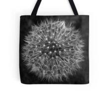 Dandelion Dream Tote Bag