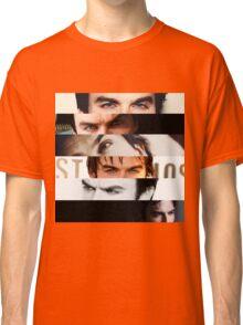Ian Somerhalder's Eyes! Classic T-Shirt