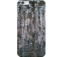 Fading Away... iPhone Case/Skin
