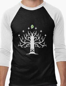 The Tree of Deku T-Shirt