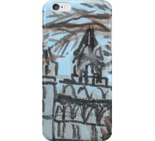cadman plaza park iPhone Case/Skin