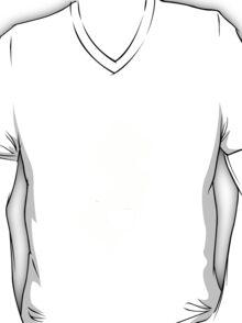 Jersey Love: Hurricane Sandy Relief T-Shirt