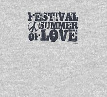 Festival Summer of Love Hoodie