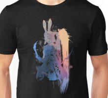 Final Fantasy Fran Unisex T-Shirt
