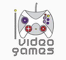 I LOVE VIDEO GAMES T-shirt Unisex T-Shirt