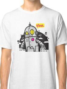 KLBTS. Classic T-Shirt
