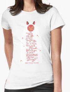 Princess Mononoke - Words of Life T-Shirt