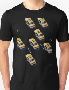 evn taxi T-Shirt