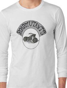 ROADMUTANTBIKE Long Sleeve T-Shirt