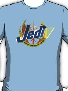 Space Tide T-Shirt