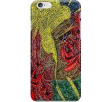 cara 16 iPhone Case/Skin