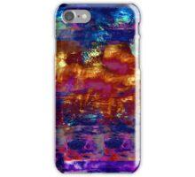 Vintage & Colours 2. iPhone Case/Skin