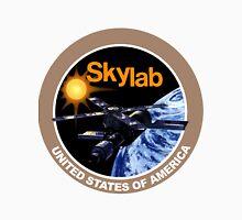 Skylab Program Logo Women's Relaxed Fit T-Shirt