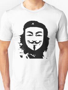 Che Vendetta, I am such a Revolutionary Unisex T-Shirt