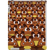 Together we can do it iPad Case/Skin