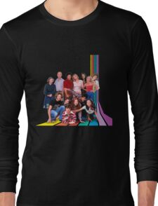 That '70s Show Long Sleeve T-Shirt