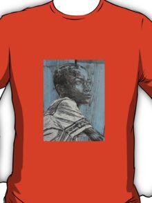 Little Boy T-Shirt