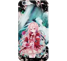 Anime Dreams iPhone Case/Skin