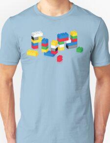 Fun! Unisex T-Shirt