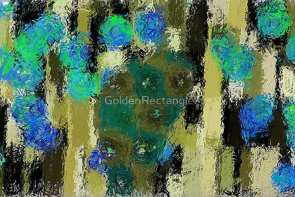 *Resolute by GoldenRectangle