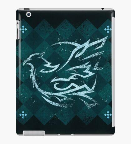 House Arryn - Game of Thrones iPad Case/Skin