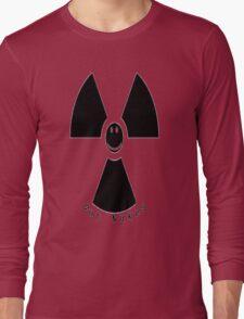 Got Nukes? T-Shirt