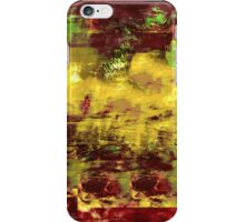 Abstact & Colours 4. iPhone Case/Skin