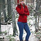 Montana Girl by LiveToLove4ever