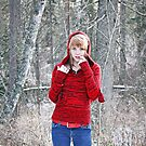 Montana Girl II by LiveToLove4ever