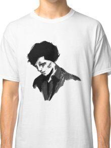 Sherlock (Larger) Classic T-Shirt